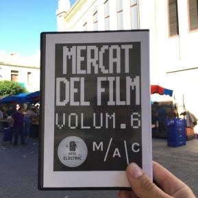 Mercat del Film volum 6