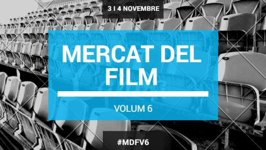mercat-film-volum-6